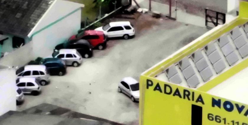destaque_estacionamento