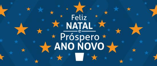 banner-natal_blog